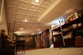 interior faux tin ceiling tiles home depot tin tile backsplash