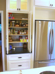 pantry cabinet home depot white wall paint color motion detection