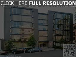 interior design apartment outstanding facade excerpt architect