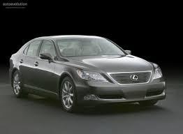 lexus ls ultra luxury package lexus is 250c lexus pinterest cars