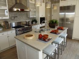 how to make your own kitchen island trends with bold design build