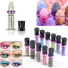 compare prices on loose glitter eyeshadow online shopping buy low