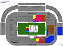 Nia Floor Plan by Phone Lines Now Open News Wigan Warriors