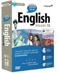 انطق انجليزي اسبوع