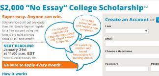 no essay scholarship Millicent Rogers Museum