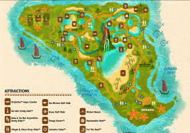 Map Of Downtown Disney Orlando by Maps Of Universal Orlando Resort U0027s Parks And Hotels