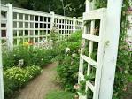จัดสวน จัดสวนข้างบ้านสวยได้ไม่ยาก