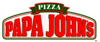 We LOVE Pizza! 1