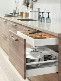Cabinet Styles For Kitchen Best 25 Modern Kitchen Cabinets Ideas On Pinterest Modern