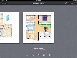 Easy Floor Plan Software Mac by Floorplans For Ipad Review Design Beautiful Detailed Floor Plans