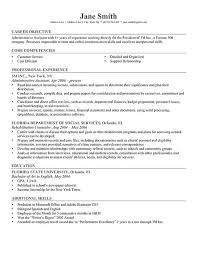 Career Focus On Resume     kevatk Career Focus On Resume Looking for a Great Resume Objective Resume Template