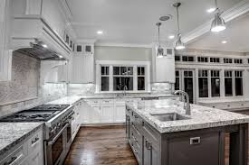 Kitchen Floor Tile Ideas With White Cabinets Kitchen Room Design Kitchen White Kitchen Cabis Quartz
