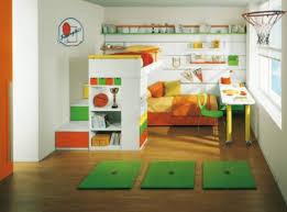 Childrens Oak Bedroom Furniture by Kura Reversible Bed Ikea Bunk Bed 20 Ikea Stuva Loft Beds For