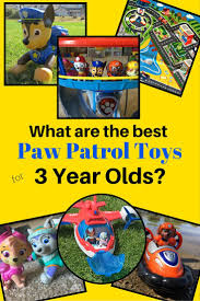 Cool Backyard Toys by 137 Best Best Gifts For 3 Year Old Boys Images On Pinterest Top