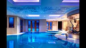 In Door Pool by Bedroom Indoor Home Pool Pretty Indoor Pool Plans Swimming