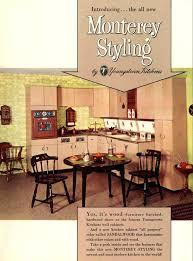 Used Kitchen Cabinets Craigslist Furniture White Wooden Cabinets By Craigslist Columbus Furniture