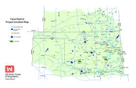 Colorado Unit Map by American Governor Your Source For Parts Service And Upgrades