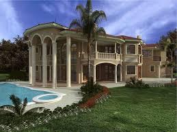 modern design homes for sale uk home design