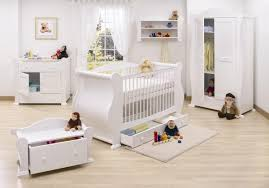 Baby Home Decor Best White Baby Cribs Pictures Home Ideas Design Cerpa Us