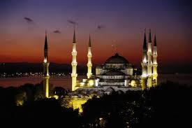 خلفيات اسلامية عالية الجودة 2014 - اجمل صور اسلامية عالية الجودة 2014 images?q=tbn:ANd9GcTbK-qyPa7iswot4TJ0gEoBWfB-1IsT1Zj0GfMSARvPya5wSZNkWSQHOuUi