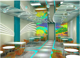 design career in autocad for interior design course rocket potential