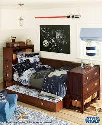 Star Wars Kids Rooms by 24 Best Star Wars Room Images On Pinterest Bedroom Ideas Kids