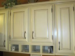 Old Wooden Kitchen Cabinets White Painted Kitchen Cabinets Ideas