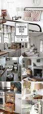 Modern Farmhouse Interior by Best 25 Vintage Farmhouse Ideas On Pinterest Vintage Farmhouse