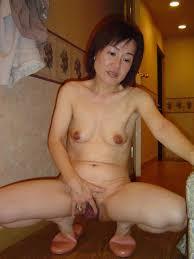 japanese mature Yukiko Fuse PUSSY |Japanese Mature Yukiko Fuse 02 | CLOUDY GIRL PICS