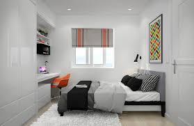 wonderful female bedroom in small wellbx wellbx photo gallery of wonderful female bedroom in small