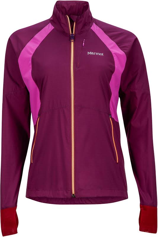 Marmot Hyperdash Jacket Women