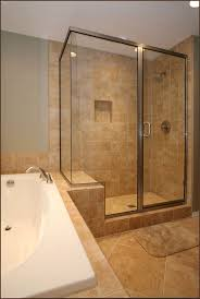 Bathroom Remodel Ideas And Cost 79 Best Bathroom Remodeling Images On Pinterest Bathroom Ideas
