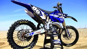 motocross action magazine subscription project 2015 yamaha yz 125 2 stroke motocross action youtube