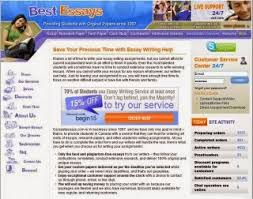 Find the Best Academic Writing Services