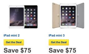 best black friday deals on ipad pro best buy jumpstarts black friday sales with early 75 discount on