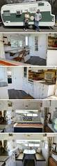 Pop Up Camper Interior Ideas by 300 Best Rv Decorating Ideas Images On Pinterest Camper