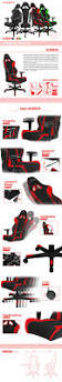 Gaming Desk Accessories by Best 10 Cool Gaming Setups Ideas On Pinterest Gaming Computer