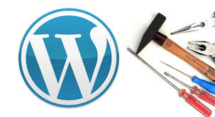 WordPress Blog Backup Plugins