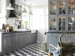 ikea kitchen flooring watchreplicahome