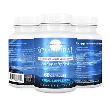 Colors That Help You Sleep by Amazon Com Somnural All Natural Sleep Aid Sleep Supplement