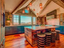 vermont kitchen design and decorating interior designer nk home