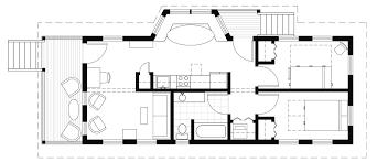 shotgun house floor plans shotgun houses floor plans friv 5