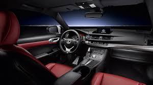 lexus f sport price 2015 lexus ct 200h price and specification lexus