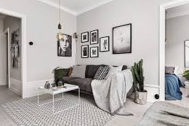 Interior Design Homes Photos by Scandinavian Interior Design Archives Homedsgn