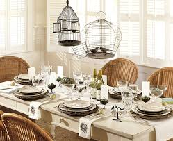 dining tables ashley furniture tables sears dining room sets full size of dining tables ashley furniture tables sears dining room sets pottery barn living