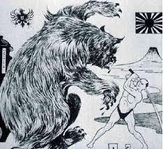 """""""1905: La huelga en la fábrica Putilov y el domingo sangriento"""" - publicado en enero de 2013 en el blog """"Cultura bolchevique"""" - en los mensajes dos textos del PCMLE relacionados con la revolución de 1905 Images?q=tbn:ANd9GcTbS3IJK9Gq6iIkyDf_WYxmyWVWC1ffi77nnqQdinki18VBIJ7d-g"""
