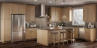 Rsi Kitchen And Bath by Rsi Kitchen Cabinets Bar Cabinet