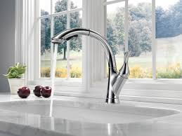 Removing An Old Kitchen Faucet by Linden Kitchen Collection