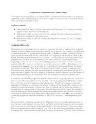 black death thesis  masters degree teacher leadership illinois no thesis