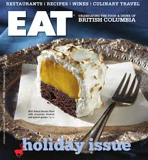 eat magazine november december 2011 by eat magazine issuu
